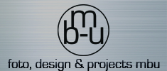 Fotodesign mbu - 